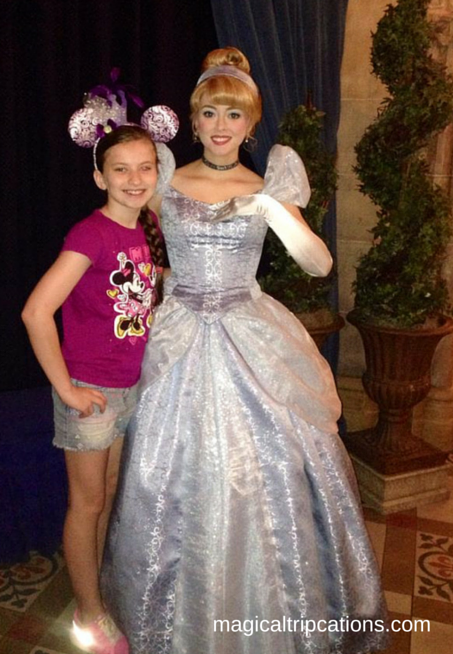 Character Hunting at Disney World: Tips to Magical Moments