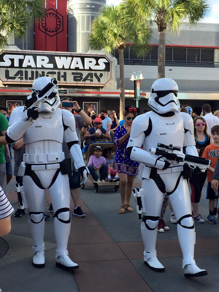 top 16 things you must do this summer at Disney World
