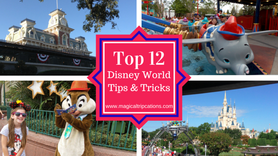 top-12-disney-world-tips-and-tricks-2.png